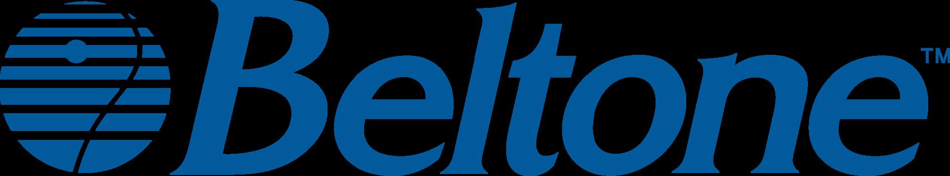 Beltone_Logo_CMYK294