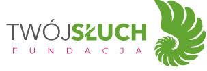 LogoFundacja